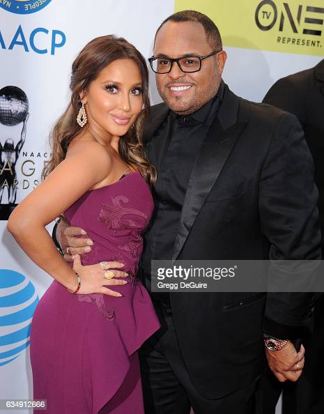 Israel Houghton Photos – Images de Israel Houghton | Getty