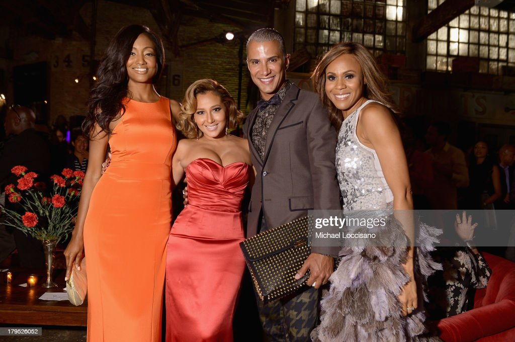 <a gi-track='captionPersonalityLinkClicked' href=/galleries/search?phrase=Adrienne+Bailon&family=editorial&specificpeople=540286 ng-click='$event.stopPropagation()'>Adrienne Bailon</a>, <a gi-track='captionPersonalityLinkClicked' href=/galleries/search?phrase=Jay+Manuel&family=editorial&specificpeople=557434 ng-click='$event.stopPropagation()'>Jay Manuel</a> and <a gi-track='captionPersonalityLinkClicked' href=/galleries/search?phrase=Deborah+Cox&family=editorial&specificpeople=213023 ng-click='$event.stopPropagation()'>Deborah Cox</a> attend the HBO Boardwalk Empire Fashion Fete with June Ambrose at Houston Hall on September 4, 2013 in New York City.