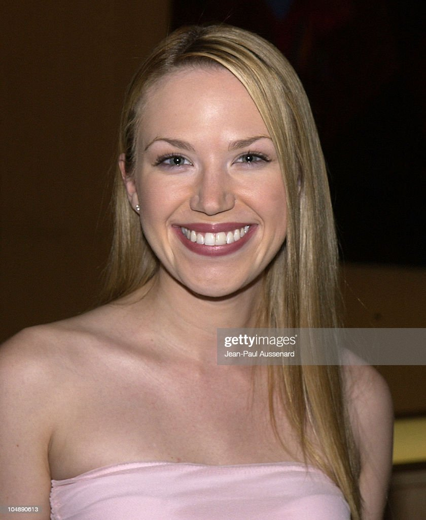 40th Annual Publicists Awards - Arrivals