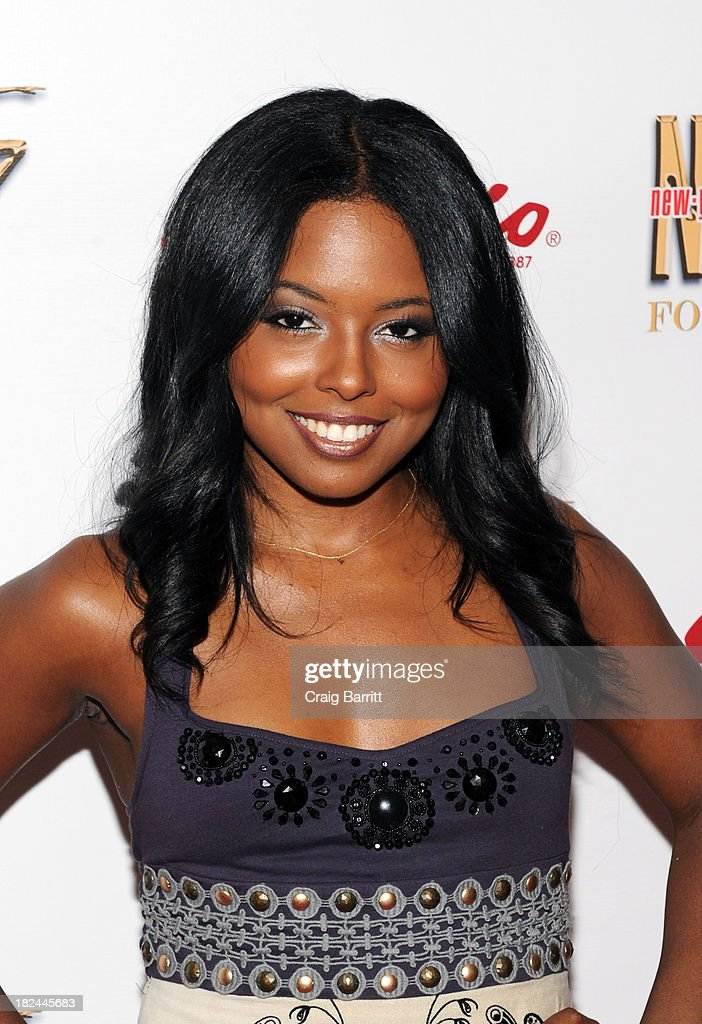 <a gi-track='captionPersonalityLinkClicked' href=/galleries/search?phrase=Adrienne+Warren&family=editorial&specificpeople=6536003 ng-click='$event.stopPropagation()'>Adrienne Warren</a> attends the 2013 NYC Dance Alliance Foundation Gala at the NYU Skirball Center on September 29, 2013 in New York City.