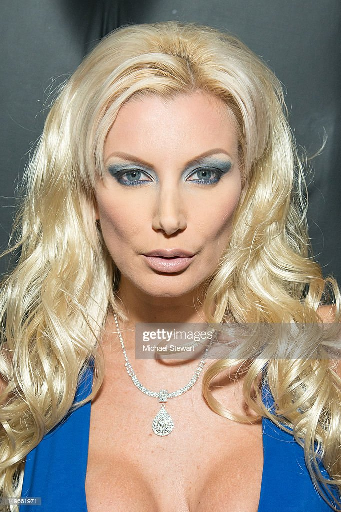 Brittany Andrews naked (91 photo), hot Paparazzi, Snapchat, bra 2020