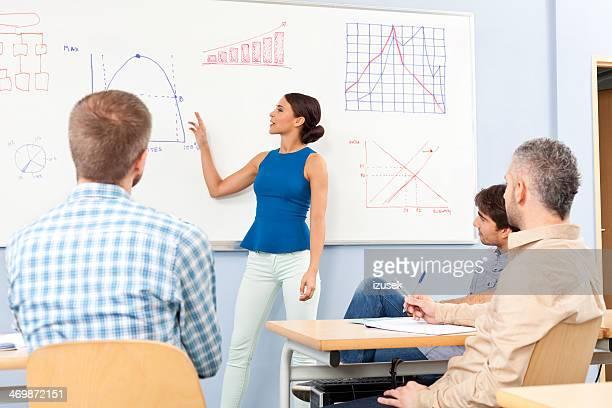 graph curve photos et images de collection getty images