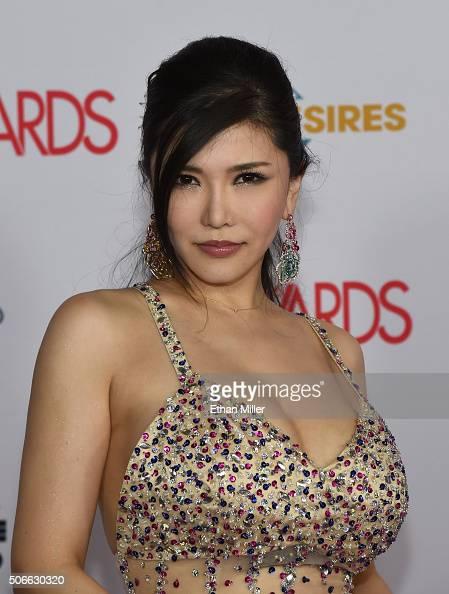 Akira ichinose hot japanese slut fucked 1