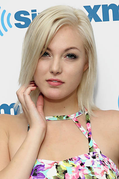 Jenna Ivory naked 708