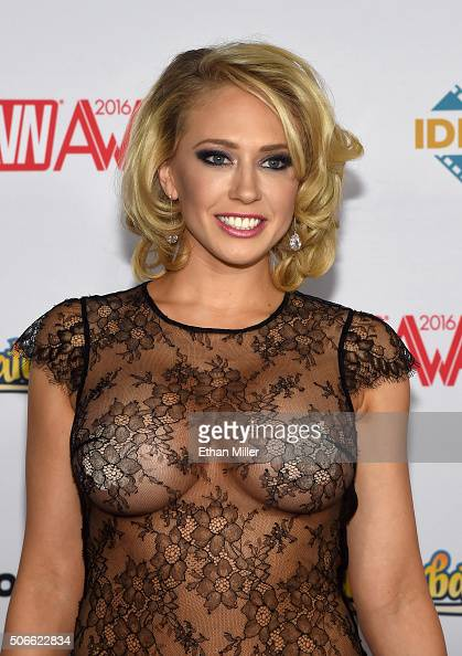 Well-known kagney linn karter interracial term