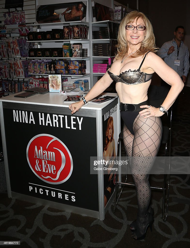 2003 adult entertainment expo