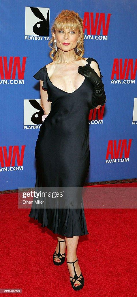 23rd AVN Awards