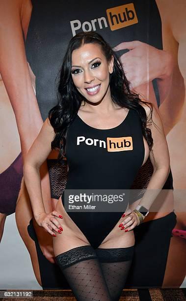 Hard rock pornhup | Porn pictures)