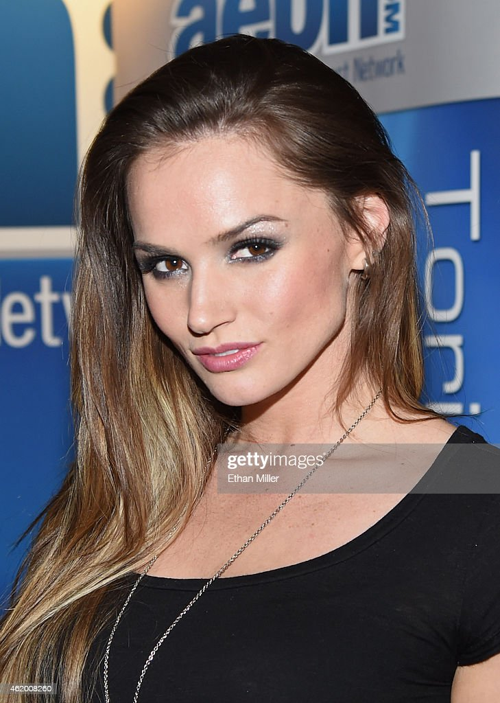 tori black malena film hard