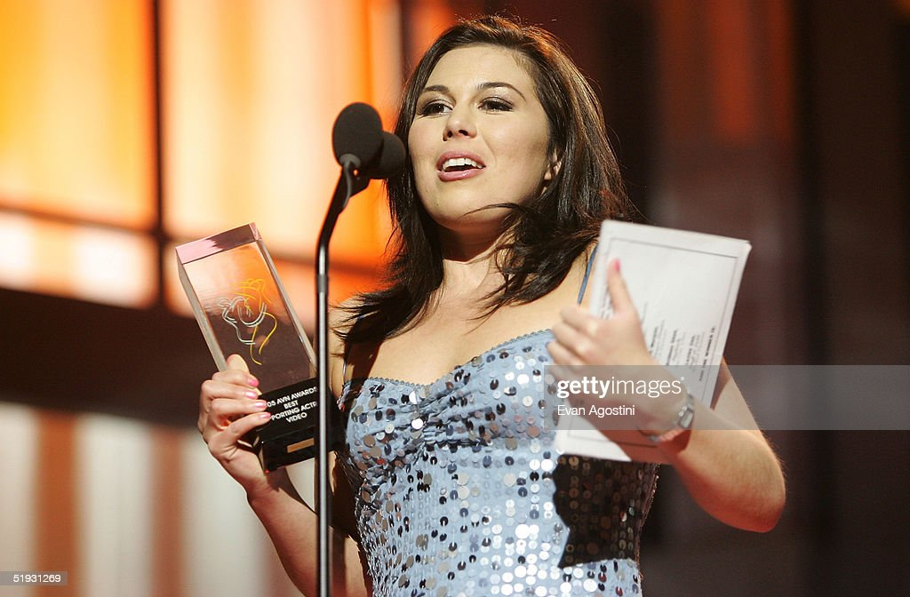2005 adult film award