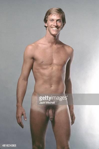 naked vagina pics wwe female stars