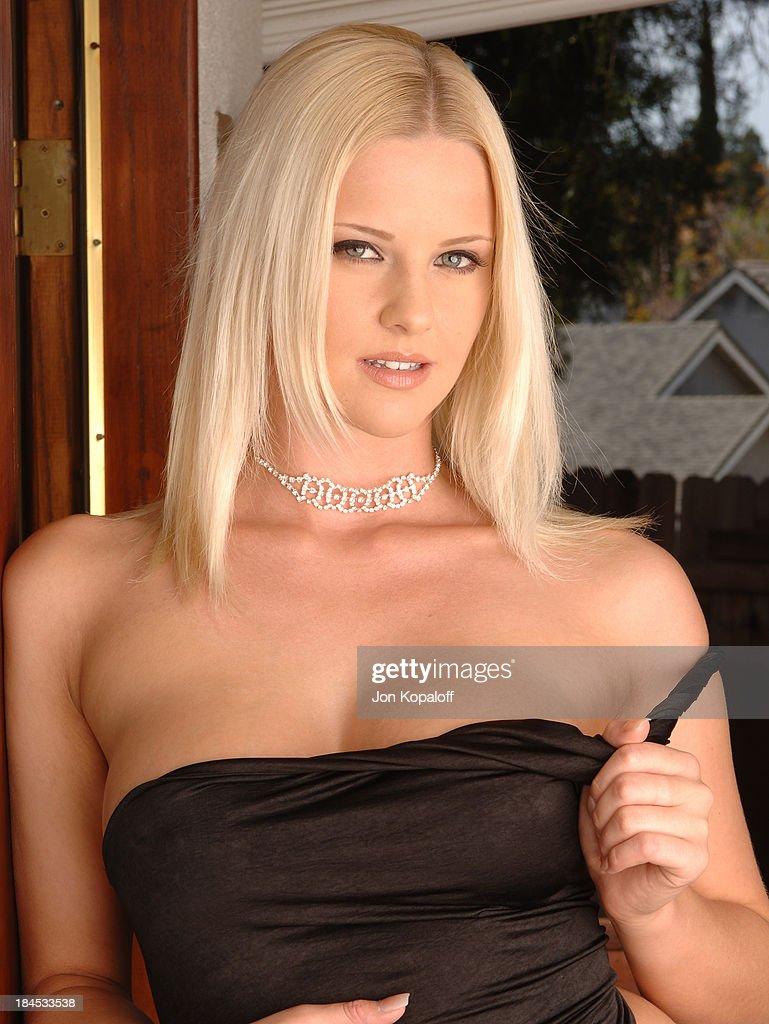 Hannah Harper Porn 15