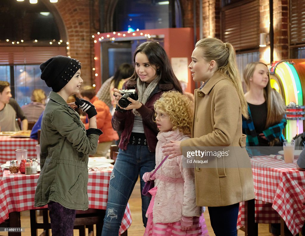 disney channel original movie babysitting adventures in babysitting inspired by the hugely popular 1980s film of