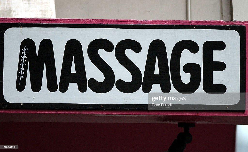 massage handjob new york New South Wales