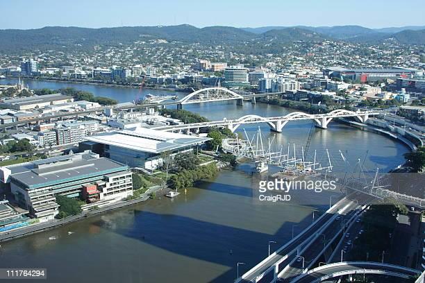Antena de Brisbane
