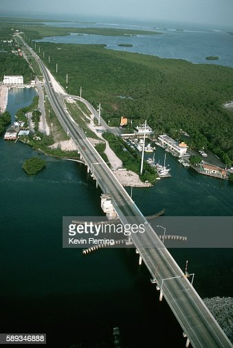 Monroe County Florida Stock Photos And Pictures Getty Images