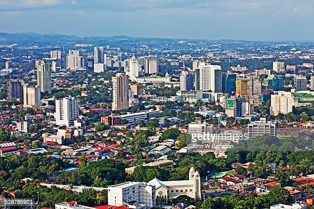 Resultado de imagem para Cebu City