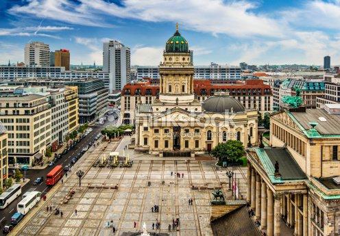 berlin-ville-centre