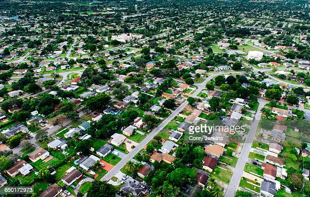 Interstate 95 Stock Photos And Pictures  Getty Images. Hr Applicant Tracking System El Mago Beato. Minnesota State College Southeast Tech. B A In Human Resources Management. Training For Hospital Staff Vw Gti Upgrades. Trade Schools In Portland Oregon. Cost Per Click Formula Alarm System For House. Smart Lipo Side Effects Plumber Norristown Pa. 2 Line Home Phone Systems Att Business Direct