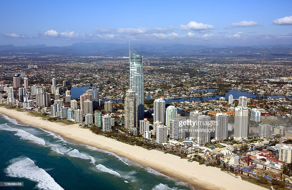 a surfers view of paradise - rent apartments in surfers paradise, australia from $26 aud/night ocean view surfers paradise massive apartment no cleaning fee surfers paradise surfers is the heart the gold coast.