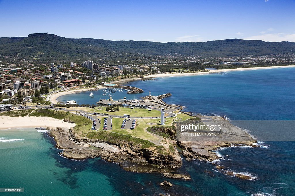 wollongong new south wales australia - photo#3