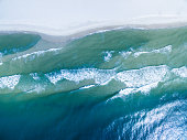 Gulf Shores is famous for its white sand beaches and great weather
