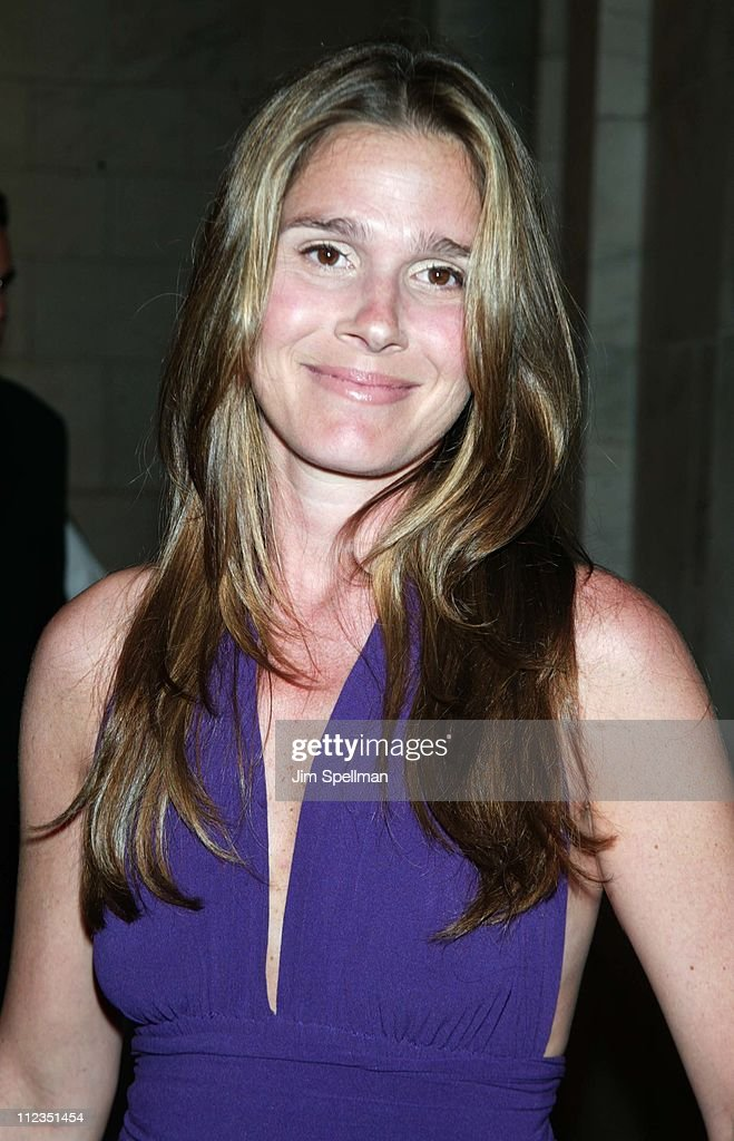 <a gi-track='captionPersonalityLinkClicked' href=/galleries/search?phrase=Aerin+Lauder&family=editorial&specificpeople=223890 ng-click='$event.stopPropagation()'>Aerin Lauder</a> during 21st Annual CFDA Awards at NY Public Library in New York City, New York, United States.