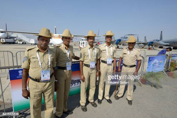 Aero India The biannual Aero India exhibit is the premier event for nations and companies to get a piece of the $150 billion that the world's biggest...