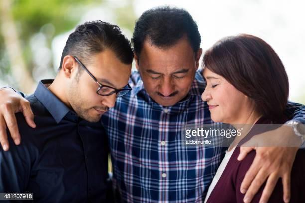 Carinhoso Família