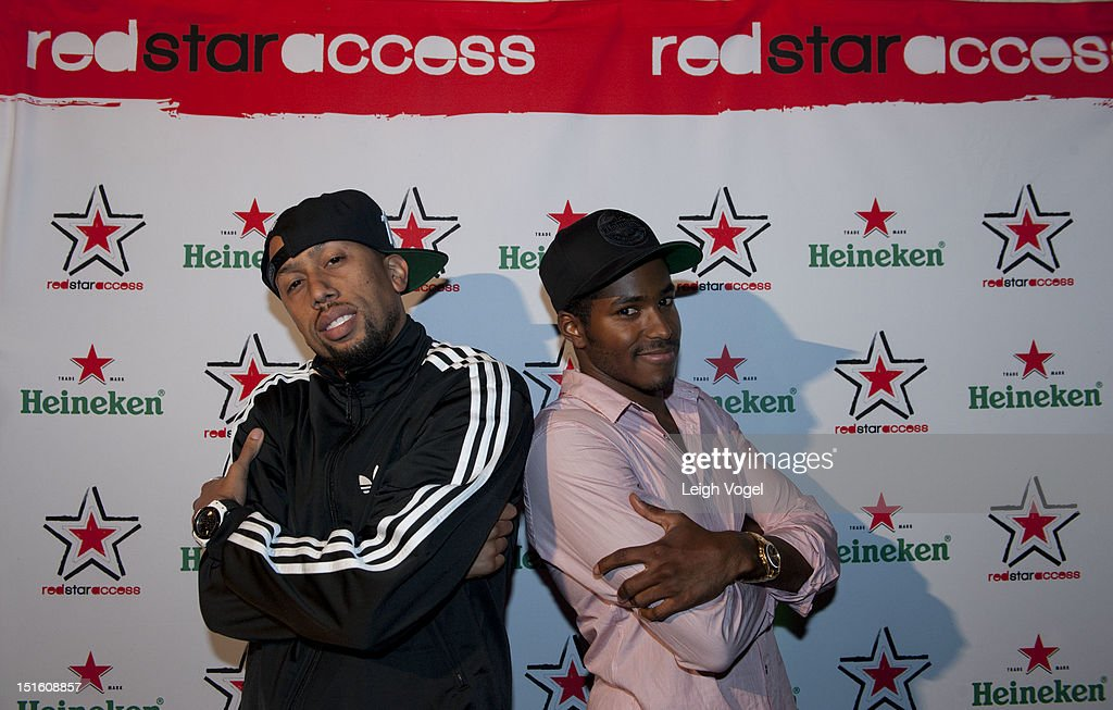 <a gi-track='captionPersonalityLinkClicked' href=/galleries/search?phrase=Affion+Crockett&family=editorial&specificpeople=2291583 ng-click='$event.stopPropagation()'>Affion Crockett</a> and <a gi-track='captionPersonalityLinkClicked' href=/galleries/search?phrase=DJ+Ruckus&family=editorial&specificpeople=2308601 ng-click='$event.stopPropagation()'>DJ Ruckus</a> attend Heineken Red Star Access D.C. featuring Rev. Run, B.o.B. And <a gi-track='captionPersonalityLinkClicked' href=/galleries/search?phrase=DJ+Ruckus&family=editorial&specificpeople=2308601 ng-click='$event.stopPropagation()'>DJ Ruckus</a> on September 8, 2012 in Washington City.