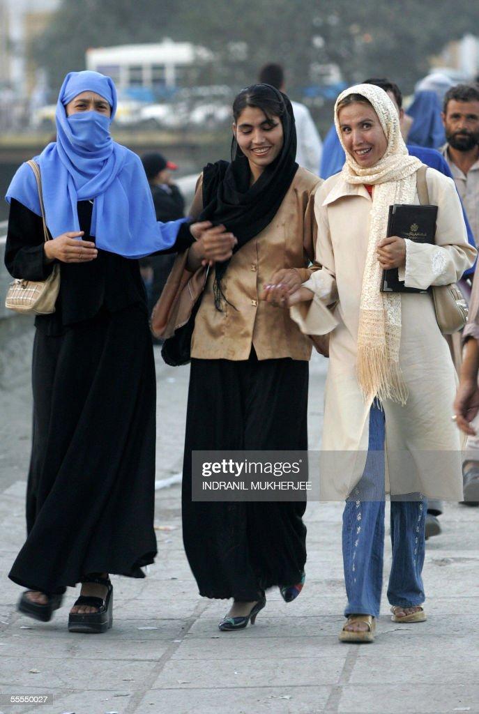 Проститутки Кабула
