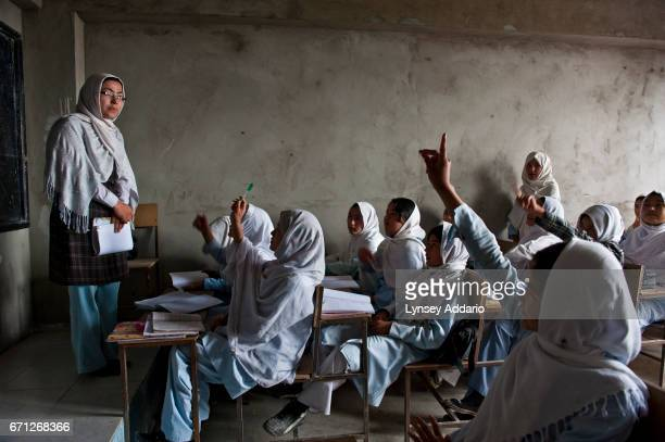 pron sex foto afganistan