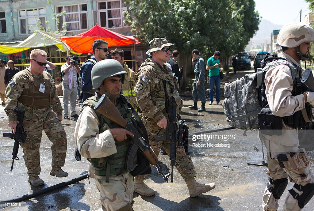 withdrawal of u s troops from afghanistan The withdrawal of us troops from afghanistan describes the draw down of  united states armed forces in the afghanistan war and the plans after its post- 2014.