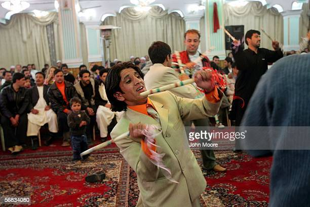 marriage and dating in afghanistan Women's rights and gender equality the female journalists defying taboos and braving death threats in afghanistan pitfalls of dating in afghanistan + women.