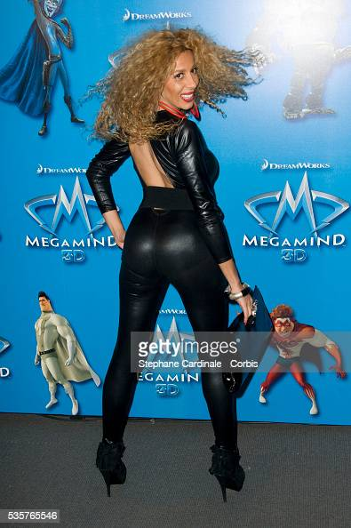 Afida Turner Stock Photos and Pictures