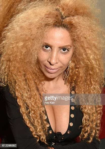 Afida Turner Stock Photos and Pictures | Getty Images