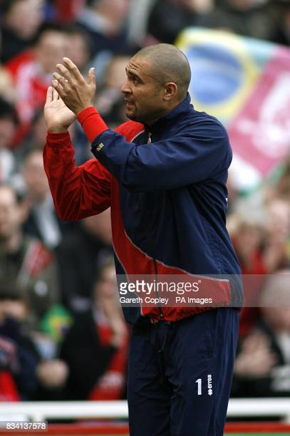 Afonso Alves Middlesbrough