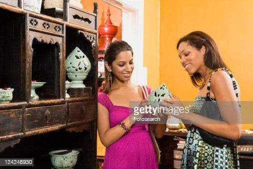 Home Design diykidshousescom about home design decoration and