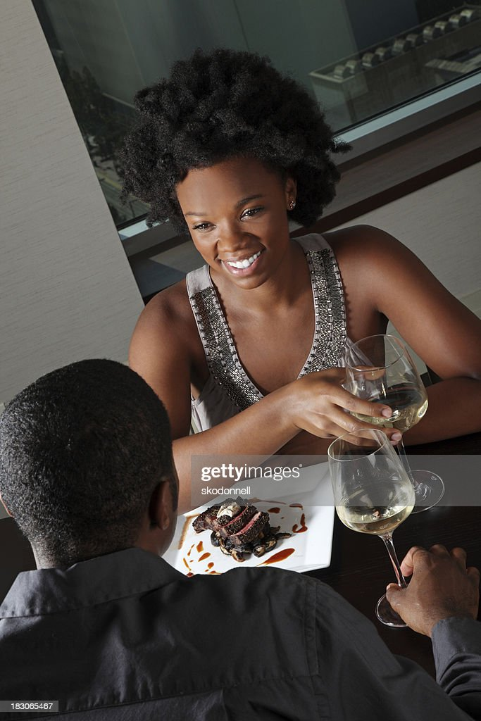Top dating sites for african american