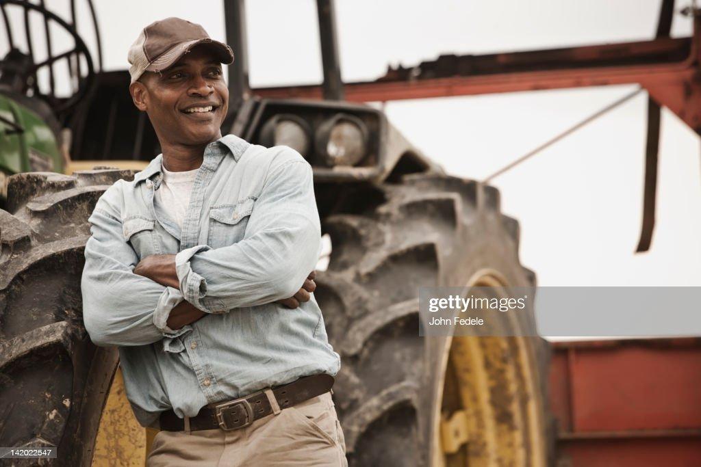 Gay farmers dating website