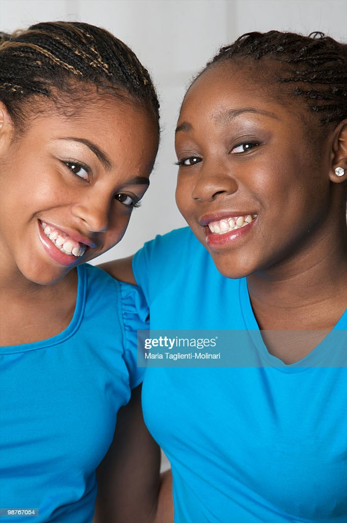 American Teen Stock Photo 64