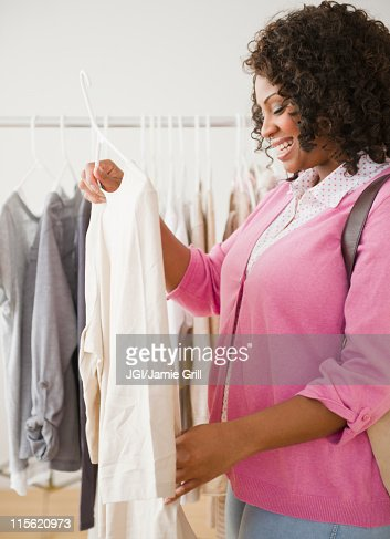 African american clothing stores