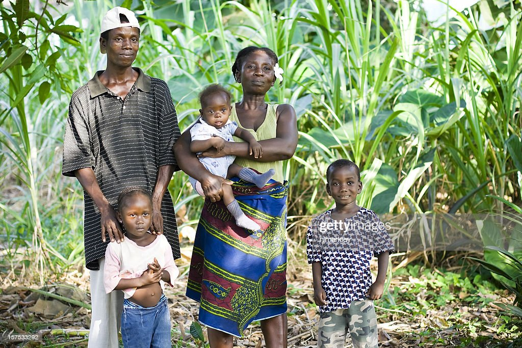 the african family A good displaycan we talk of nuclear family in african religion or its only an extended familyi have a problem with the concept of exclusive ancestorwhat does it realy mean.
