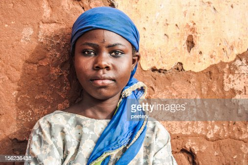 Realescorts african escort girls