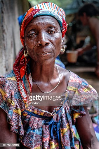 Native African Ethnicity Stock Photos and Pictures   Getty ...