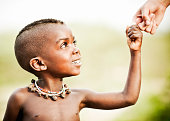 Africa's Bright Future