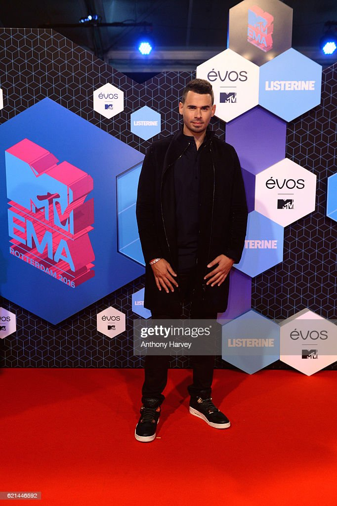 afrojack-attends-the-mtv-europe-music-awards-2016-on-november-6-2016-picture-id621446592