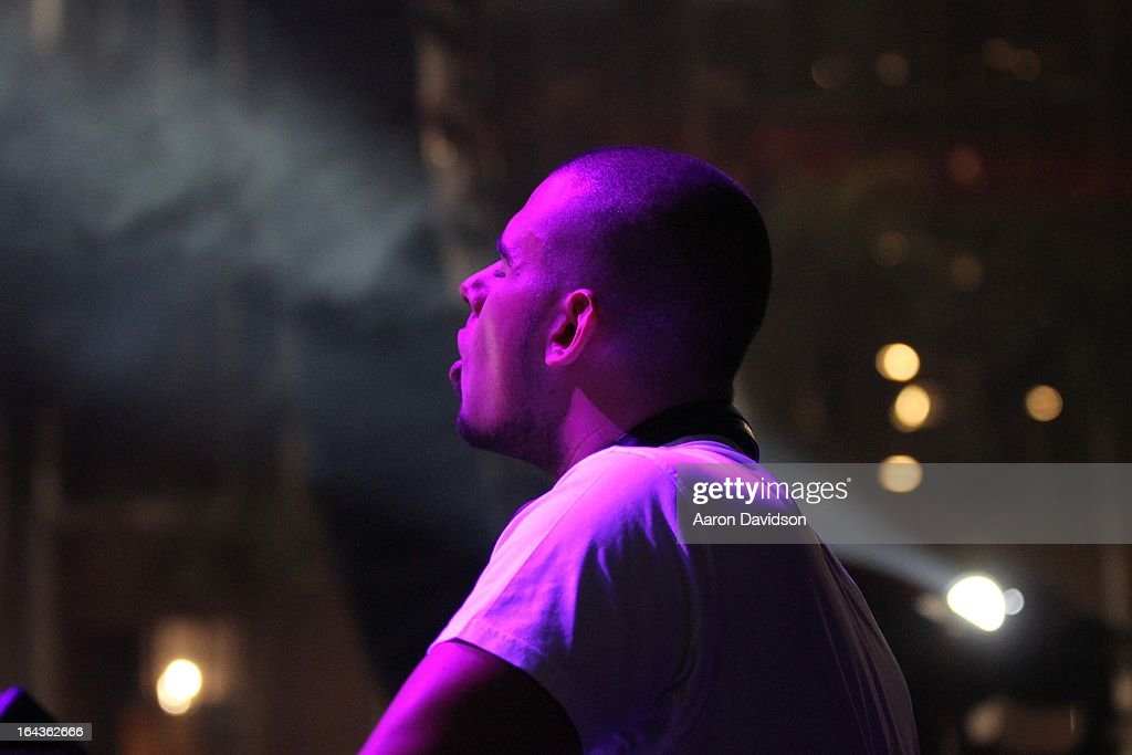 <a gi-track='captionPersonalityLinkClicked' href=/galleries/search?phrase=Afrojack&family=editorial&specificpeople=7173108 ng-click='$event.stopPropagation()'>Afrojack</a> performs at Ultra Music Festival 2013 at Bayfront Park Amphitheater on March 22, 2013 in Miami, Florida.
