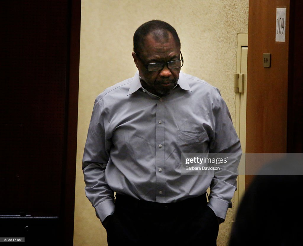 After a day and a half of deliberations, jurors found Lonnie Franklin Jr. guilty of 10 counts of murder in the killings of nine women and a 15-year-old girl. Jurors also found Franklin guilty of one count of attempted murder in Los Angeles, May 5, 2016. With the verdict, Franklin Jr., dubbed the Grim Sleeper by authorities, officially becomes one of Californias most prolific and enduring serial killers.