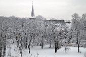 Russia, Kaliningrad